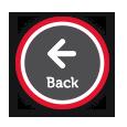 bouton back